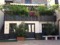 A Monolocale CLI Lingua italiana Verona