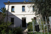 Alloggio Famiglia Esterno Corsi Italiano CLI Verona