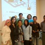 Macerata-20131002-00472 (1)