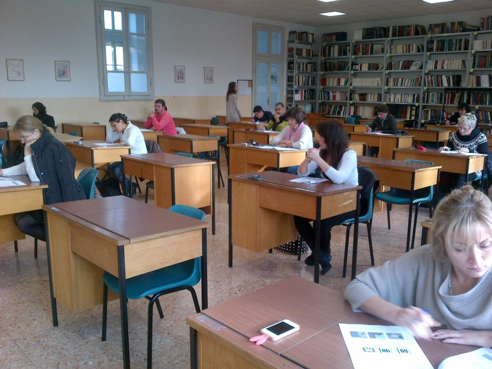PLIDAexamsA2november2012