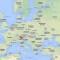 VeronaItalyEuropaItalianLanguage
