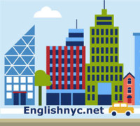 EnglishNYCEnglishCoursesNewYorkItalianLanguageItaly