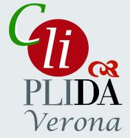 ItalianLanguageItalienischSprachkurseLangueItalienneCoursesCLI PLIDA VERONA